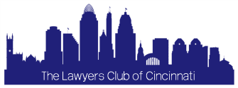 Lawyers Club